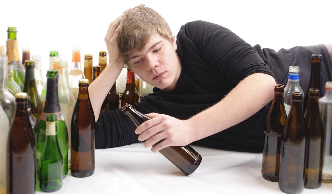 Профилактика алкоголизма для взрослых и подростков
